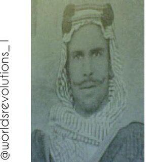 الشيخ علي السالم الصباح 1898 1928 هو ابن حاكم الكويت التاسع الشيخ سالم المبارك الصباح من زوجته الشيخة لطيفة حمود صباح الصباح قتل بمعركة Sketches Art
