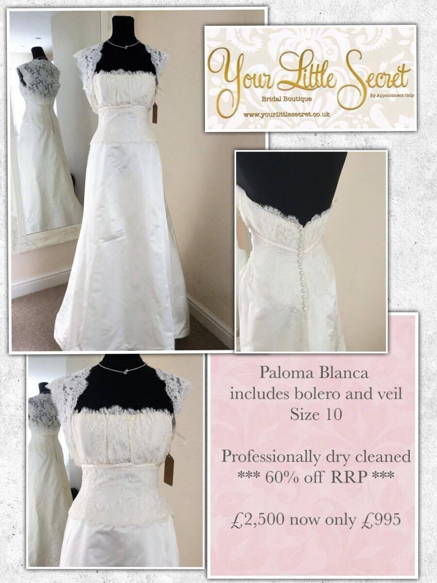 Wedding dress dry cleaning near me  Preloved designer bridal dresses secondhand bridal dresses