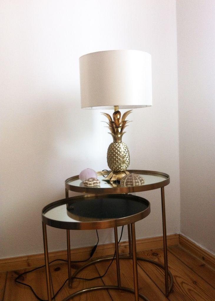 Maison Stand By Me Beistelltisch Von Zara Home Home Pinterest