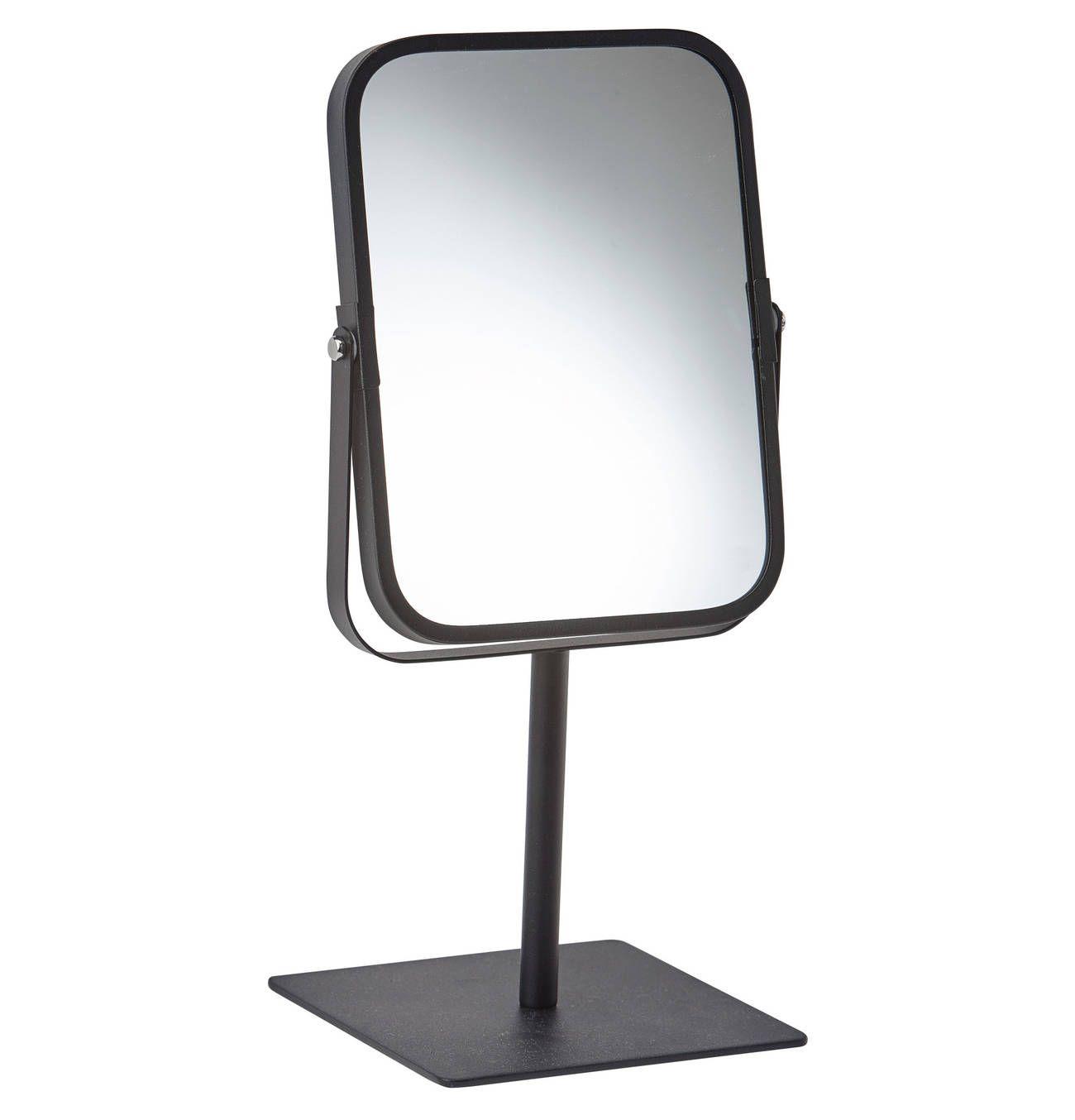 Spiegel Mit Vergr Erung