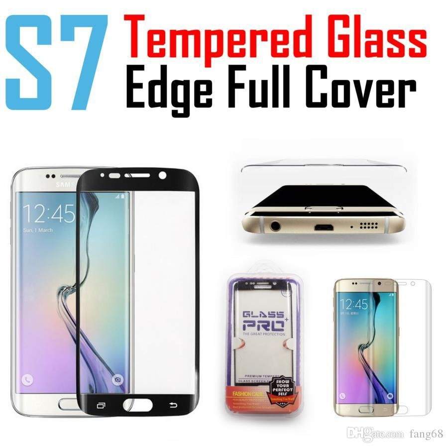Transparent%20Tempered%20Glass%20For%20Samsung%20S6%20S7%20Plus%20Edge%209h%20Hardness%203d%20Curved%20Surface%20Full%20Body%20Screen%20Protector%20Film%20Retail%20Packag%20Cell%20Phone%20Protector%20One%20Plus%20One%20Tempered%20Glass%20Screen%20Protector%20From%20Fang68%2C%20%245.28%7C%20Dhgate.Com