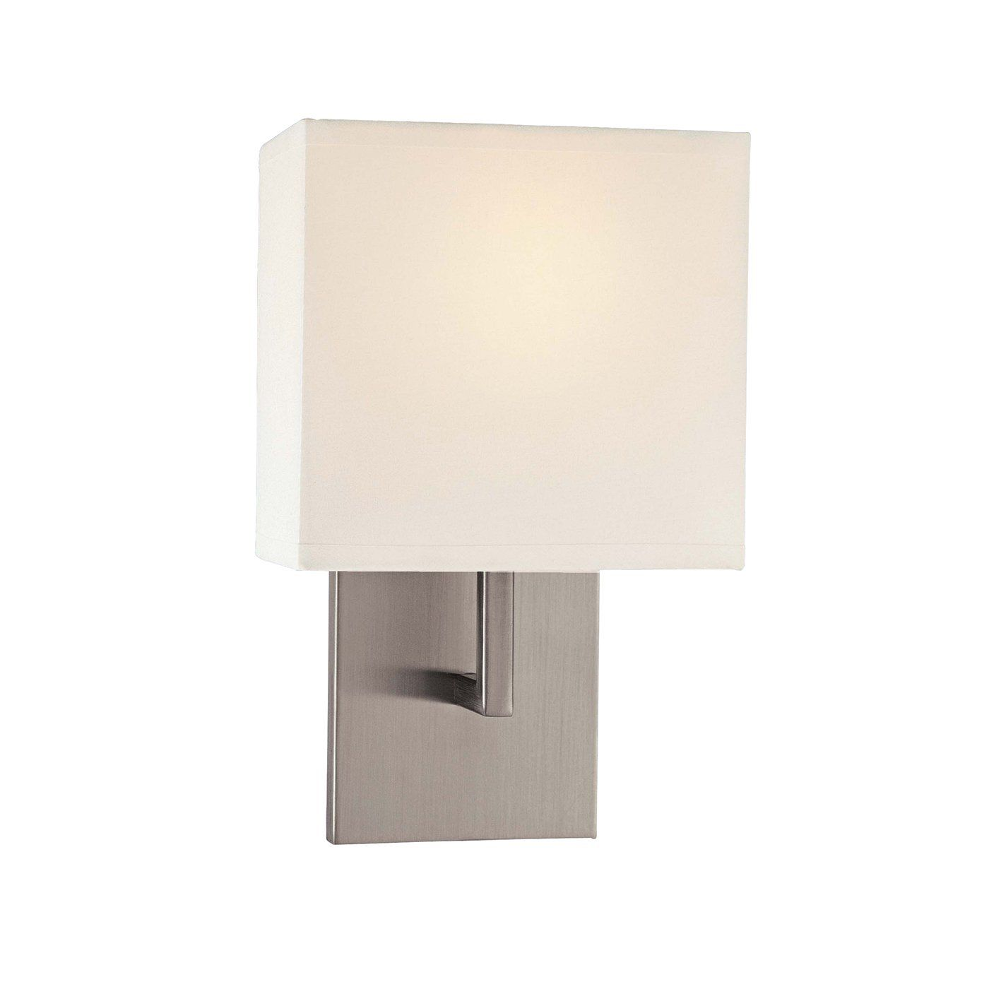 Narrow Bathroom Wall Sconces Wall Sconce Lighting Wall Sconce