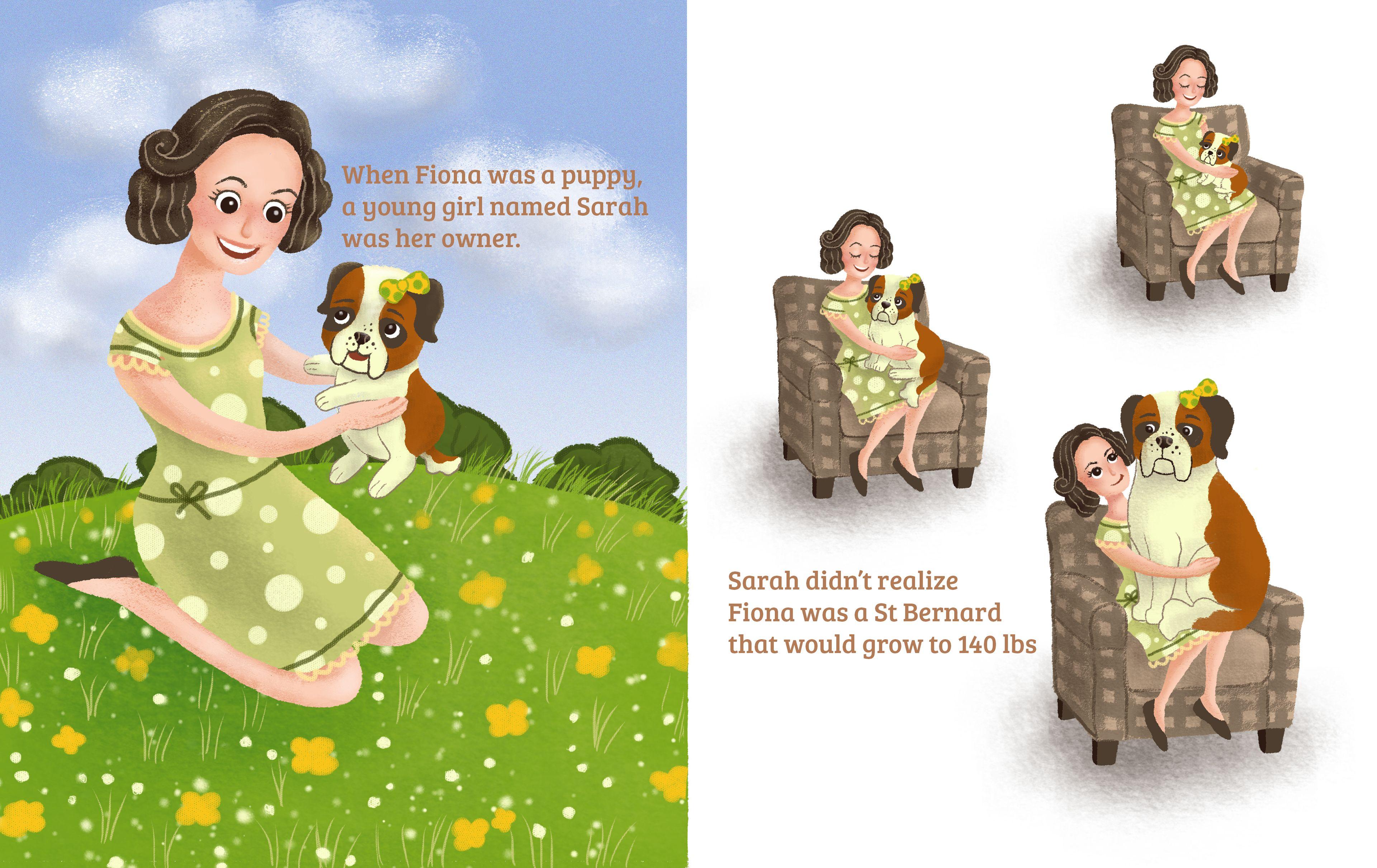 Children S Book Illustration Kids Illustration Cartooncharacter Design Picture Story Book Illustration Children S Book Illustration Children Illustration