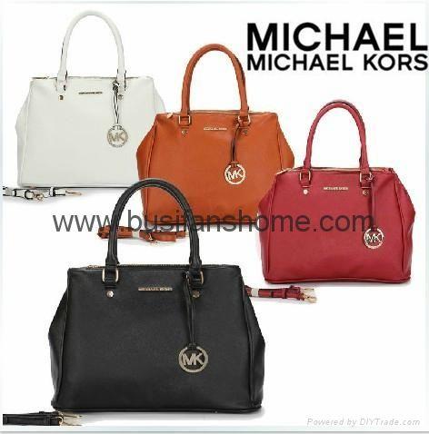 1000+ images about Michael Kors Bag on Pinterest | Michael kors wallet, Michael kors bag and Handbags