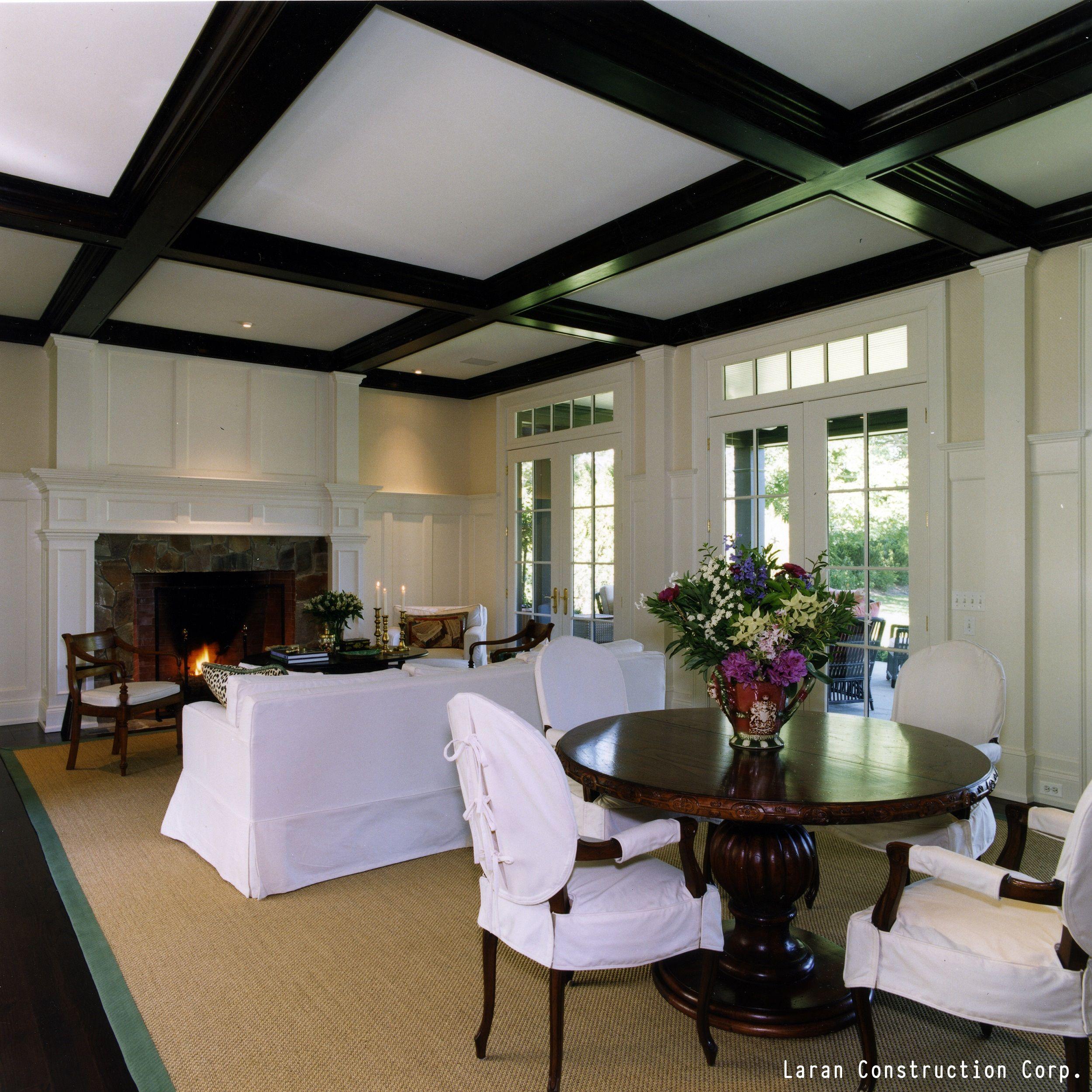 The Hardwood Flooring Cost Guide Flooring options living
