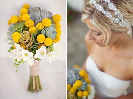 buquet_ ramo de flores silvestres
