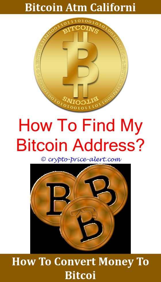 Cryptocurrency in india bitcoin investment bitcoin meetup nycbest bitcoin wallet 2017 how to make a bitcoin wallet ccuart Images