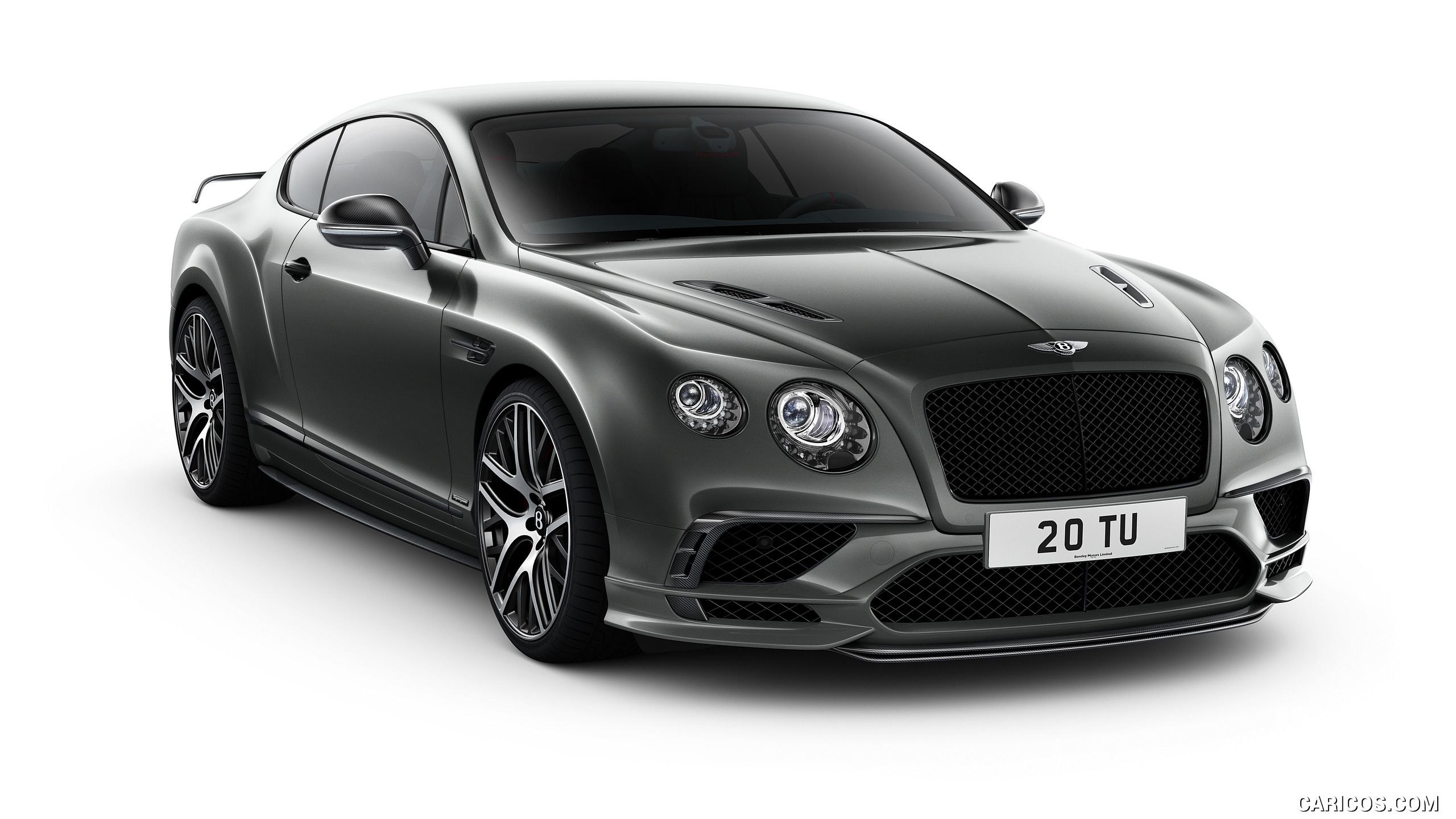 2018 bentley gt speed. simple 2018 2018 bentley continental gt supersports wallpaper to bentley gt speed r