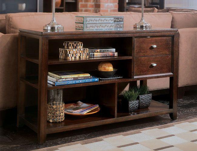 Mesas de centro y auxilares new house inspirations pinterest mesas mesas peque as y muebles Mesas de centro pequenas