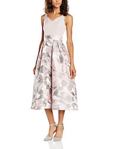 Coast Women\'s Alessia Dress | Must have! | Pinterest