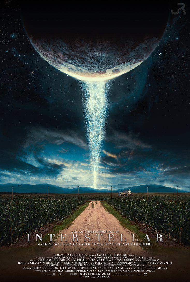 interstellar Interstellar movie, Interstellar posters