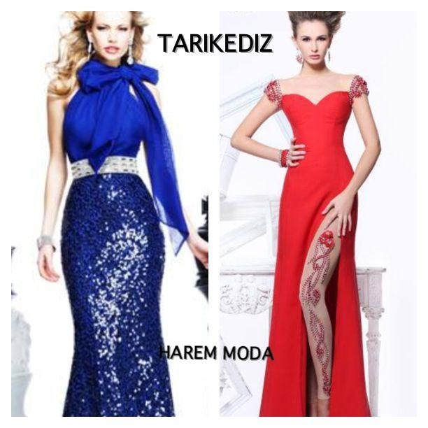 abiye #hollanda #harem #moda #haremmoda #hilversum #tarikediz #gala ...