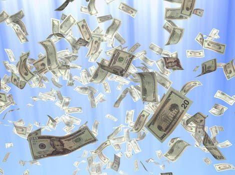 Ngờ đâu, 2 tờ vé số với giá trị giải thưởng độc đắc của mỗi tờ 1,5 tỉ trúng thật. Sau khi trừ thuế, ông Sang nhận được 2,7 tỉ. - See more at: http://kqxs247365.blogspot.com/2014/07/thu-choi-ngong-cua-nguoi-trung-xo-so.html#sthash.s9oY4axH.dpuf http://xoso.wap.vn/ket-qua-xo-so-mien-bac-xstd.html, http://kqxs247365.blogspot.com/,https://sites.google.com/site/kqxsnhanhnhat