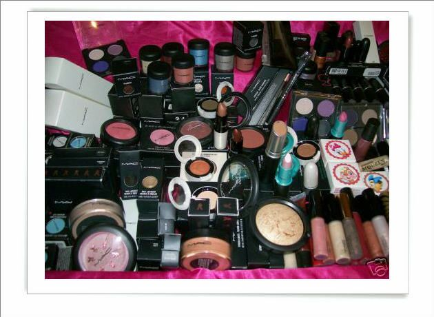 www mac makeup com uk For Christmas Gift,For Beautiful your life