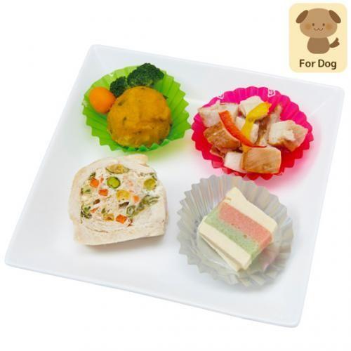 店舗受取予約商品 犬用ごはん 愛犬用クリスマスプレート イオンペット Aeon Pet 公式通販サイト ペット用品 ペットフード販売専門店 食べ物のアイデア ペットフード ドッグフード