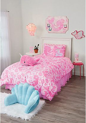 Girls room décor furniture bedding for tweens justice justice room decor pinterest room girls and collection