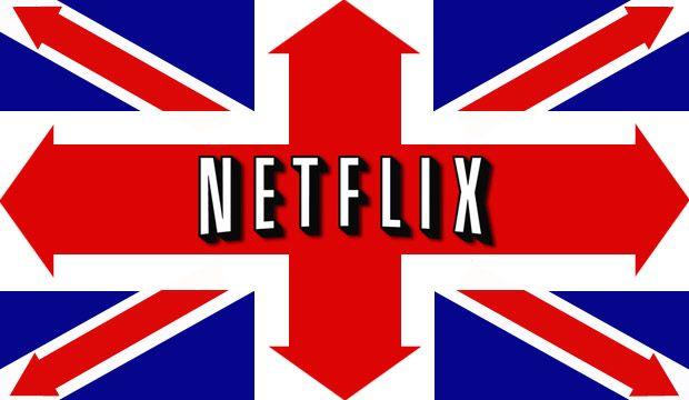 Getflix Netflix Proxy Error in UK 2016 How to Fix with VPN