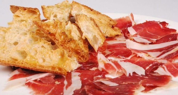 Estas son las 7 maravillas de la gastronomía española