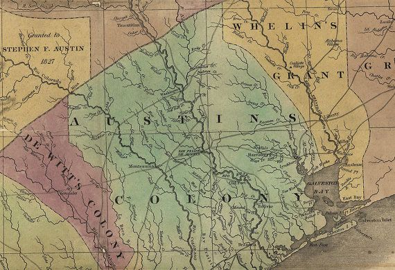 Antique Map of Texas 1837 by Stephen F. Austin by BlueMonoclePrints on cypress tx map, aldine tx map, baytown tx map, pearland tx map, denton tx map, sharpstown tx map, bellaire tx map, tomball tx map, austin tx map, oak forest tx map, west tx map, conroe tx map, galveston tx map, buda tx map, the woodlands tx map, sugarland tx map, northwest tx map, beaumont tx map, abilene tx map, kingwood tx map,