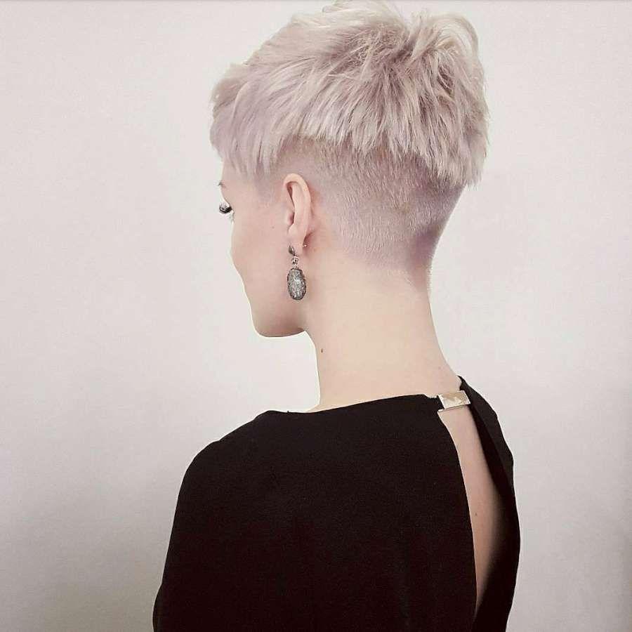 Pin by michaela on péče o vlasy a krásu pinterest hairstyles
