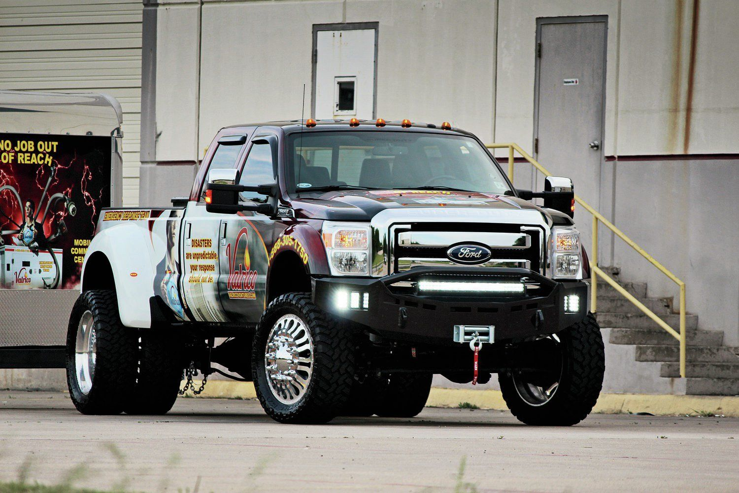 Awesome ford 2016 truck car images hd 2016 ford f 450 super duty sport cars