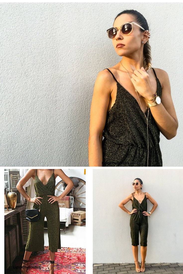 b5c60c0530a A chic look for any occasion. Check out how Fashion Blogger   elarmariodevero wears this