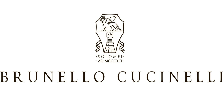 Image Result For Brunello Cucinelli Logo Logo Mark