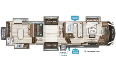 Pin On Rv Living And Tiny Home Ideas