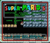 Let S Play Snes Super Nintendo Games Super Nintendo Play Super Mario