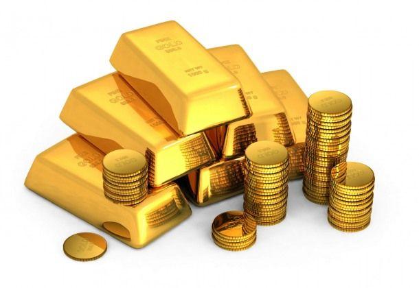 Imã Genes Y Wallpapers Hd Lingotes Y Monedas De Oro Gold Stock Buying Gold Gold Bullion Bars
