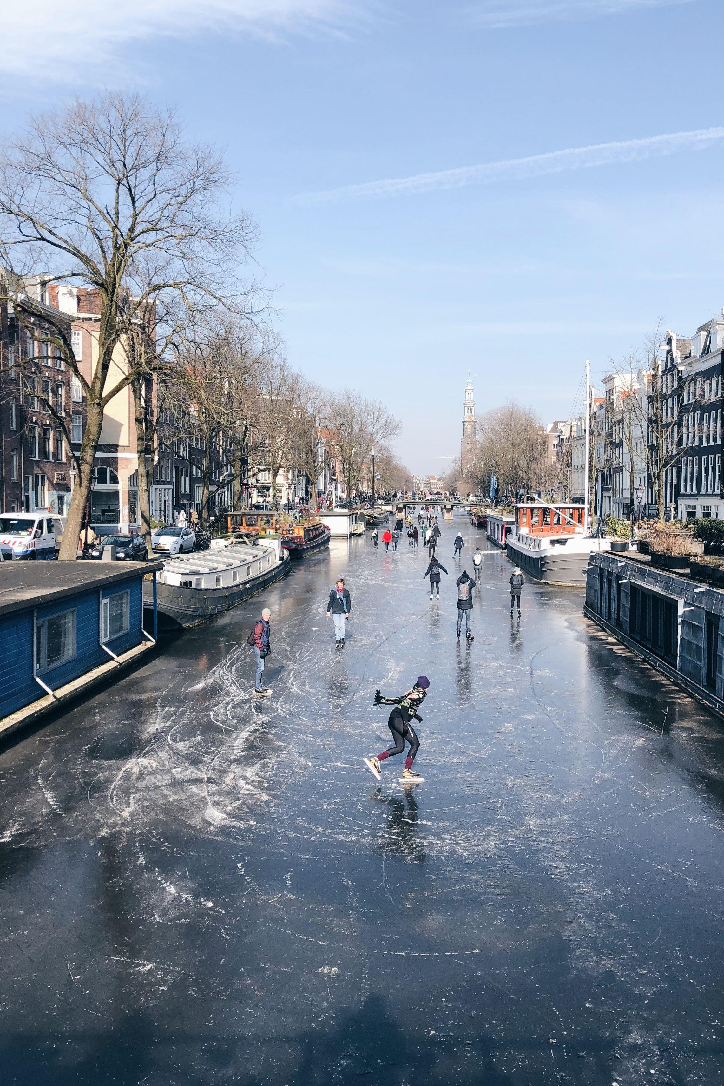 Netherlands Amsterdam Van Der Valk Hotel For 3 Nights Amsterdam Travel Amsterdam Things To Do In Amsterdam Itinerary