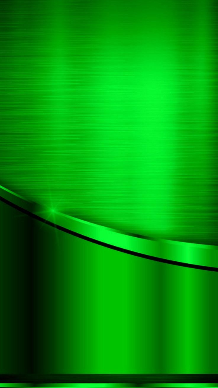 Green Green Wallpaper Android Phone Wallpaper Beautiful Backgrounds