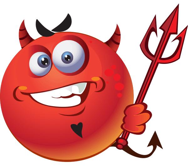 So Bad Emojis Emoticonos Animados Imagenes De Emojis