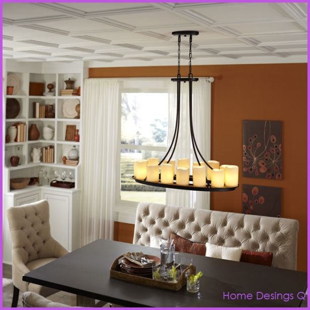 Lighting For Room Without Ceiling Light Room Lights Decor