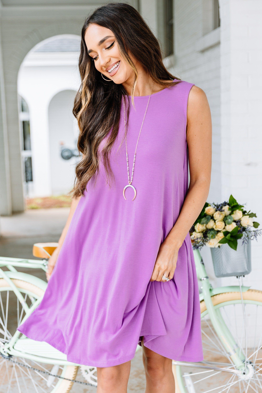 Carlo Mini Dress Purple Purple Mini Dresses Mini Dress Purple Summer Dress [ 1820 x 1344 Pixel ]