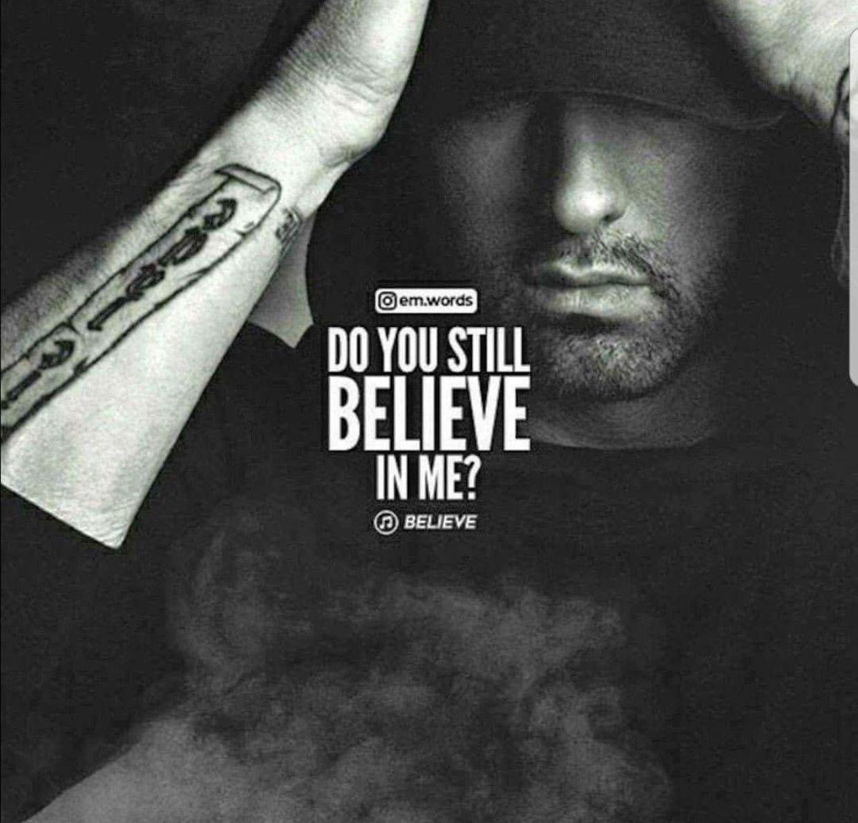 Pin by Jackie Trujillo on Eminem Eminem quotes, Eminem