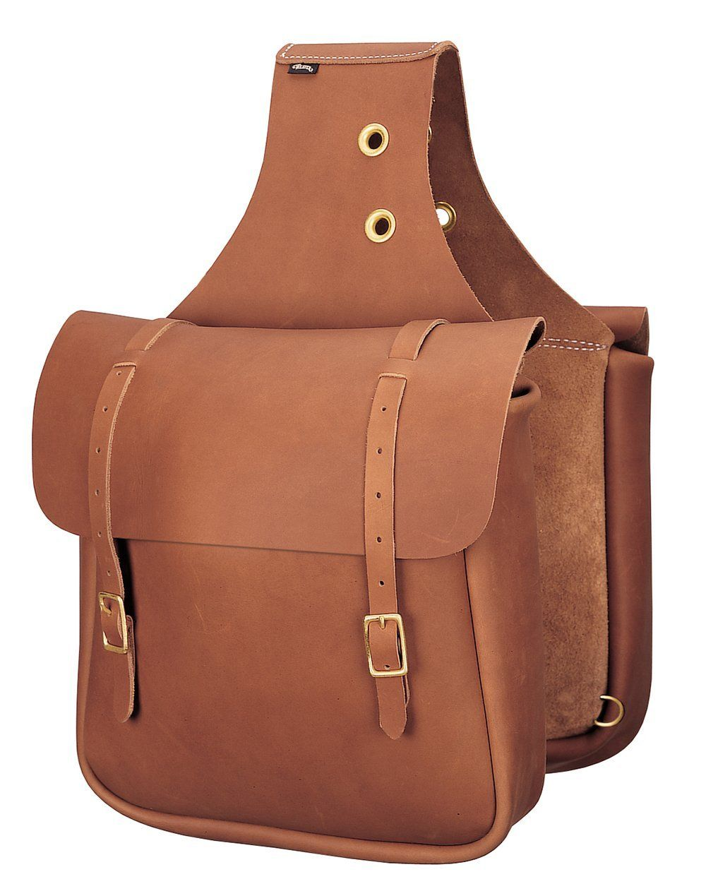 Found On Google From Amazon Com With Images Leather Saddle Bags Saddle Bags Horse Leather