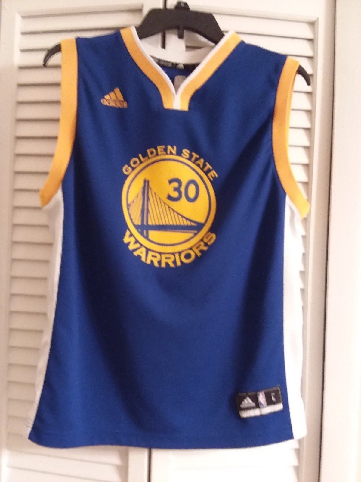Stephen Curry Jersey China Edition Stephen Curry Jerseys The Best Stephen Curry Jerseys Jersey Stephen Curry Jersey Stephen Curry Warriors Stephen Curry