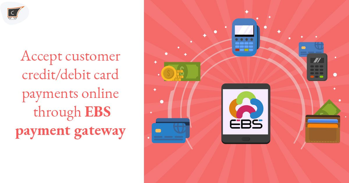 EBS Payment Method for Magento 2 Magento, Payment, Debit