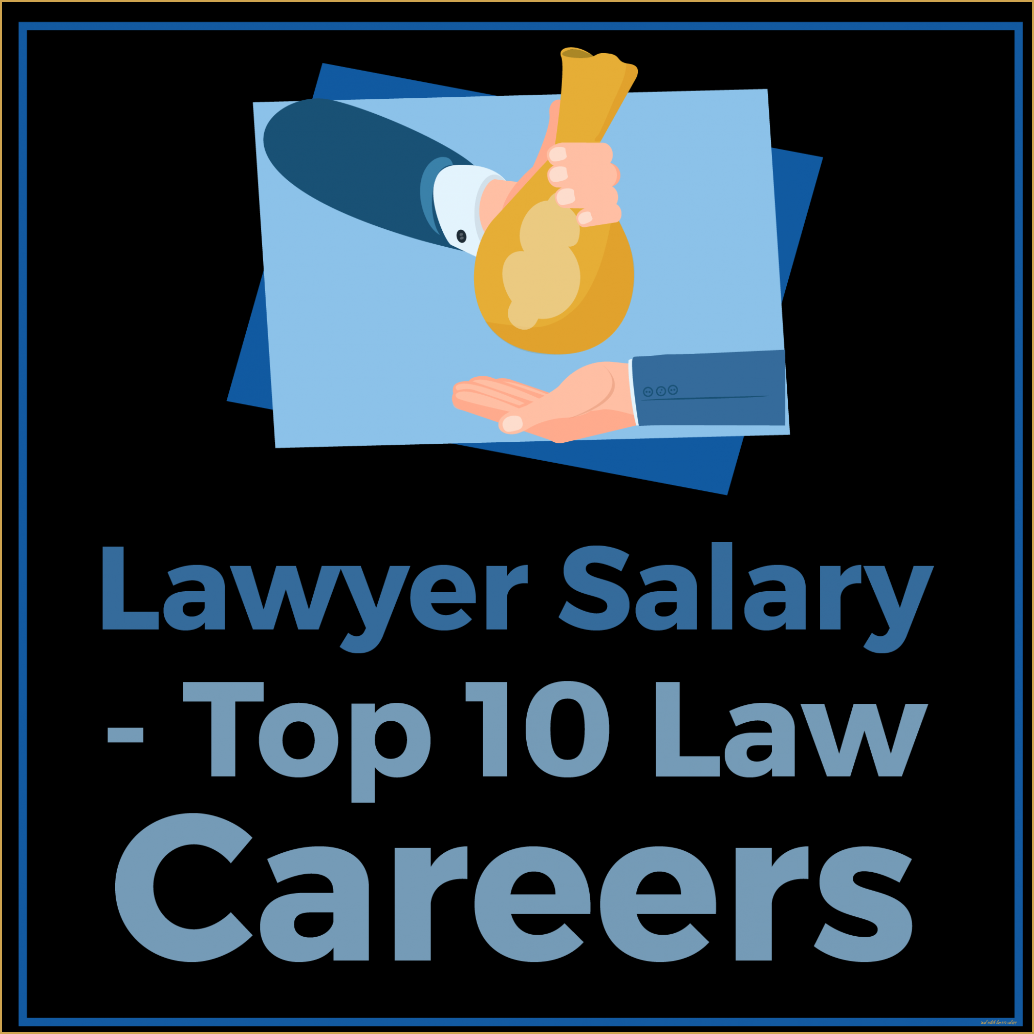 Reasons Why Real Estate Lawyer Salary Is Getting More Popular In The Past Decade Real Estate Lawye Estate Lawyer Lawyer Good Lawyers