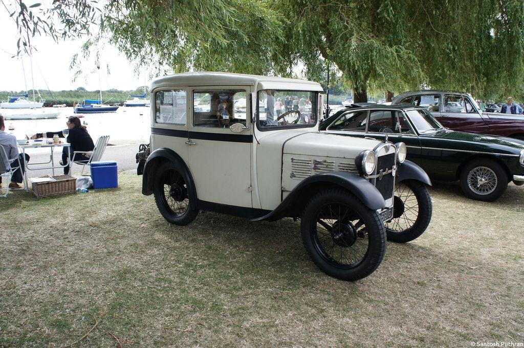 BMW DIXI 1929 vintage car Classic cars, Vintage cars, Car