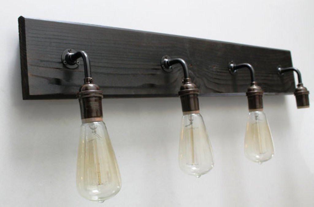 Photo of How to Clean Bronze Bathroom Light Fixtures#bathroom #bronze #clean #fixtures #l…