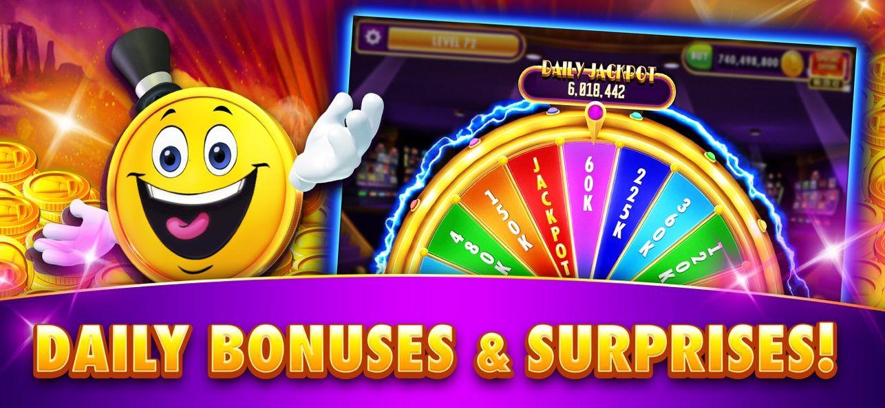 Best Online Free Slots Machines - Foreign Online Casinos Casino