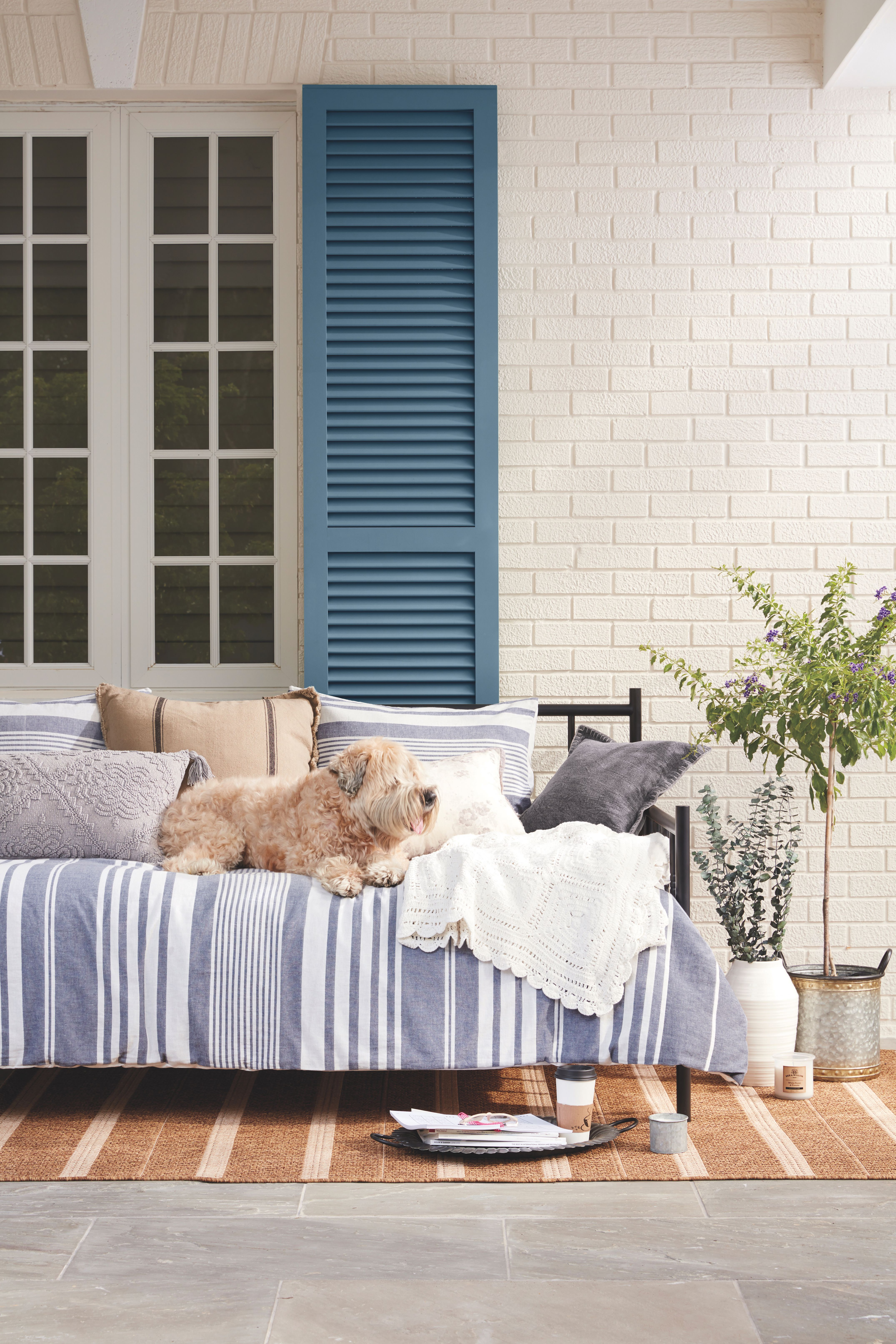 bed bath  beyond is launching decor brand bee  willow