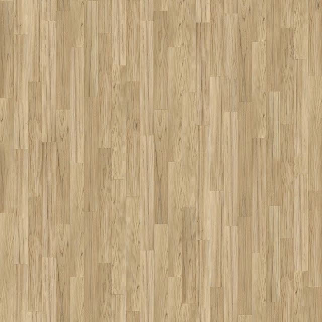 Rovere Wood Parquet Maps Texturise Wood Floor Texture Seamless Wood Texture Seamless Oak Wood Texture