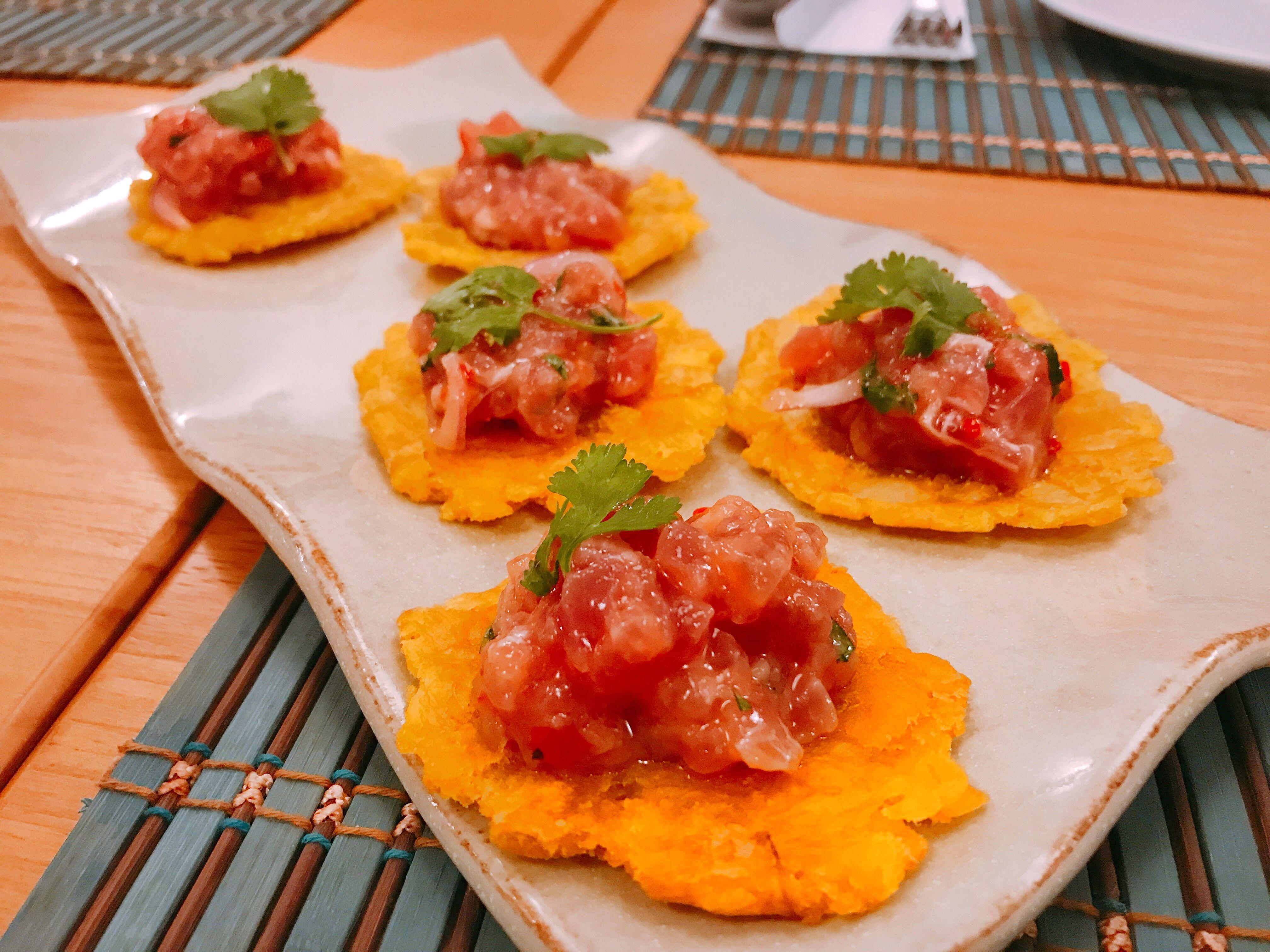 Suri Ceviche Bar Restaurante Peruano Em Pinheiros Sao Paulo Para Dois Ceviche Ideias Comida Etnica