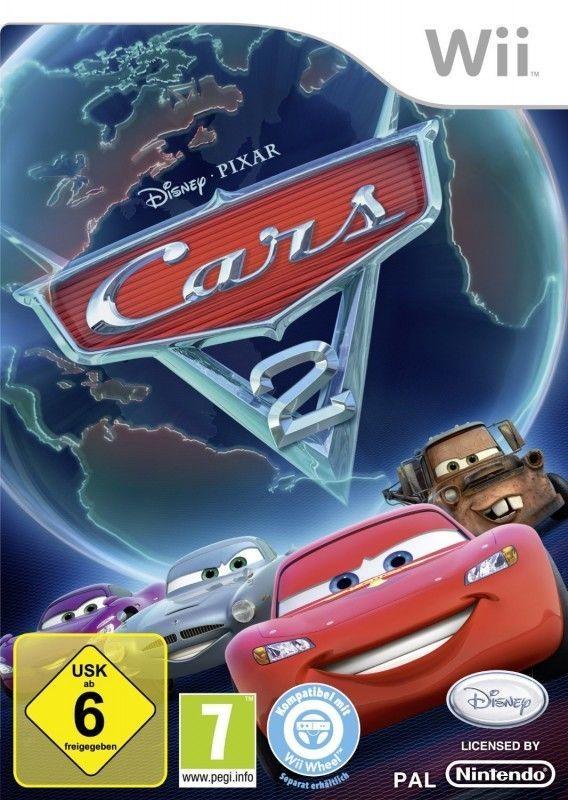 Kostenlose berГјhmte Zeichentrickfilme