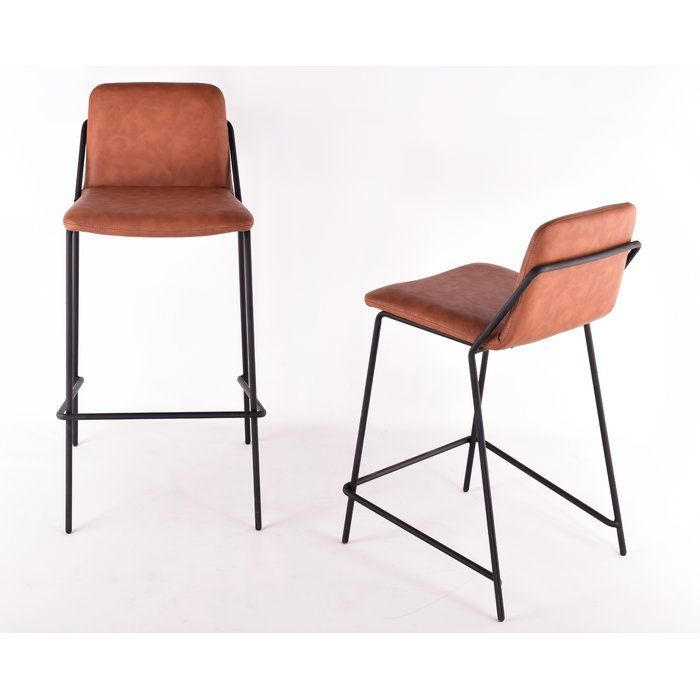 Contract Grade Quality, The Stool Is Made Up Of Formed Steel Tube With A  Powdercoat