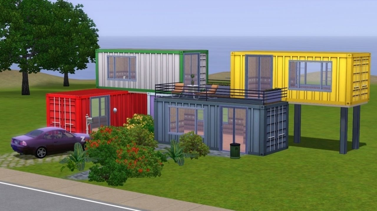 Adorable shipping container homes cost canada fszfcrcix
