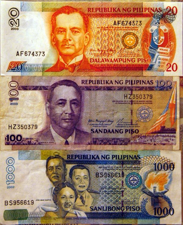 Pin By Liva Fiel On World Currency Philippine Peso Old Coins